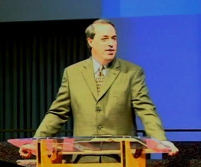 Video sermon message on generosity giving tithing