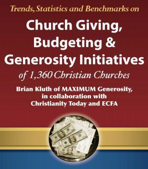 Ez generosity digital kit for churches and ministries fandeluxe Choice Image